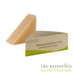 Shampoing Bonne Tête