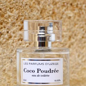 Coco Poudrée