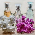 Testez… Choisissez… Parfumez-vous !