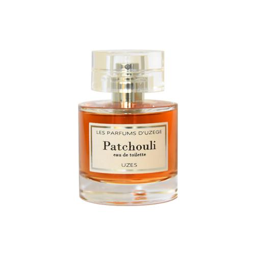 Parfum Eau Patchouli De Parfum Femme De De Eau Parfum Femme Eau Patchouli lJK1FTc