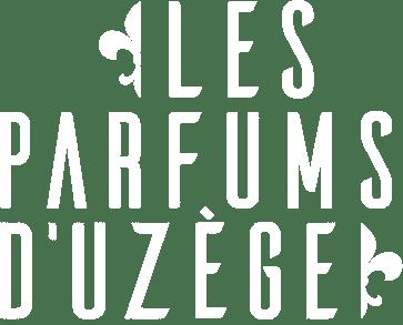 Les Parfums d'Uzège