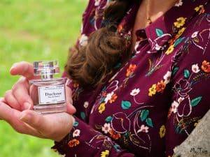 Un parfum pour la fête des mères unique et original