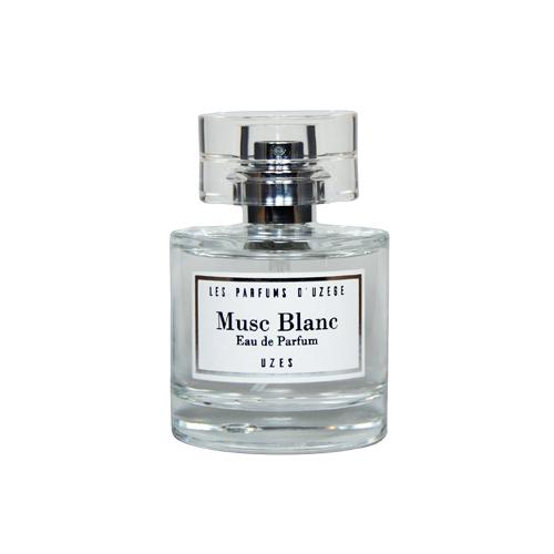 Musc Blanc Eau de Parfum 50ml