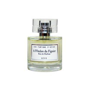 A l'ombre du Figuier Eau de Parfum 50ml