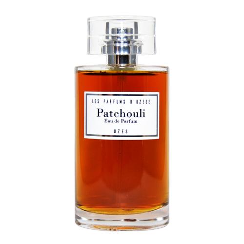 Patchouli Eau de Parfum 100ml