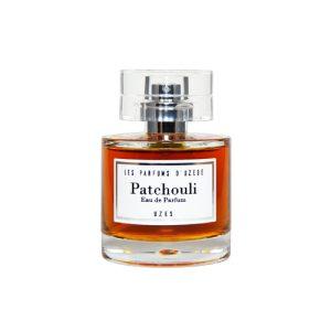 Patchouli Eau de Parfum 50ml