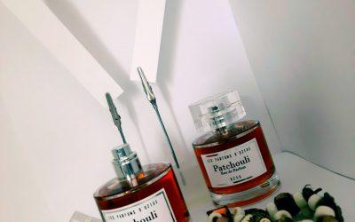 Quelle est la durée de conservation du parfum ?