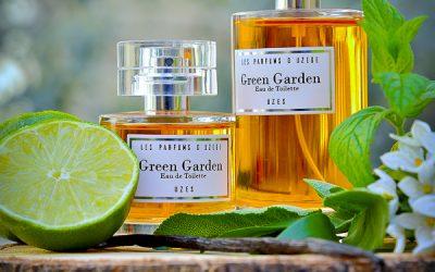 Fête des pères : un nouveau parfum ?